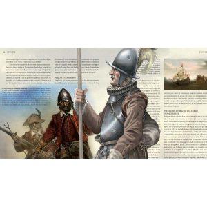 «La Guerra de Flandes», Desperta Ferro Ediciones