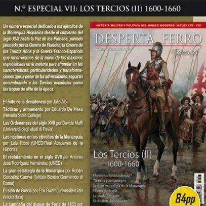 TSR-Especial-7-Tercios_600