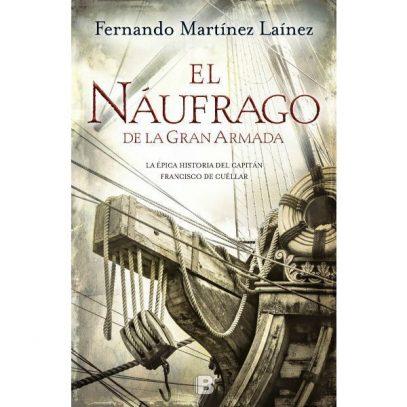 Naufrago_600x600