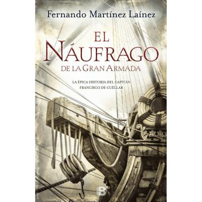 El Náufrago