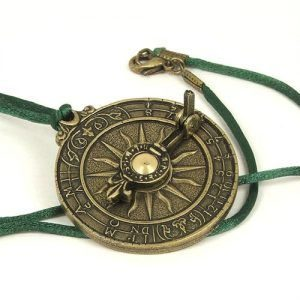 Tienda Tercios reloj colgante Felipe II