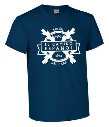 2017_camiseta02_azul_marino
