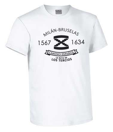 2017_camiseta03_blanco