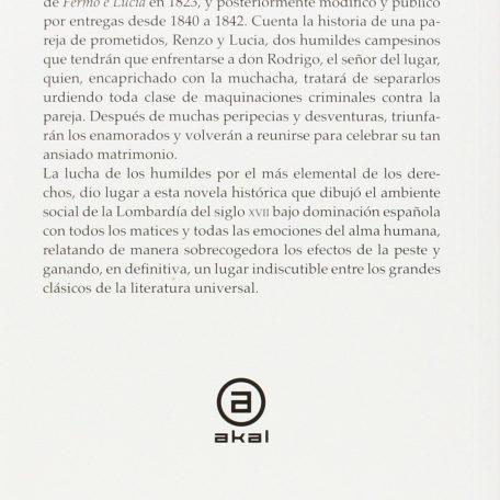Los_novios_manzoni_1