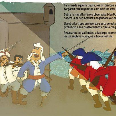 Blas de Lezo_ilustrado_interior_2
