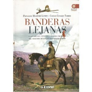 Banderas lejanas