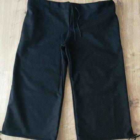 Tienda_Tercios_pantalon_negro