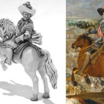 TE Gonzalo Fernández de Córdoba y Cardona