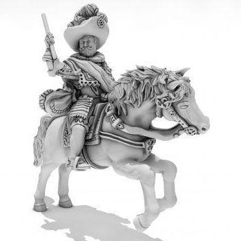 TE Duque de Feria