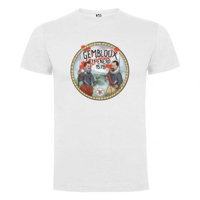 TSR_Camiseta_Gembloux_B