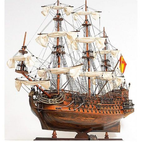 Tienda_Tercios_maqueta-de-barco-galeon-san-felipe