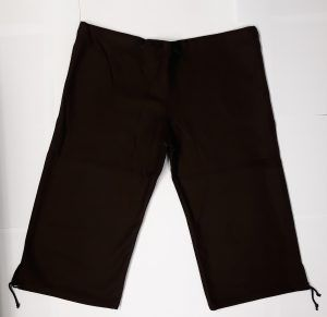 Pantalon Tercios