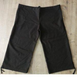 Pantalón de los tercios
