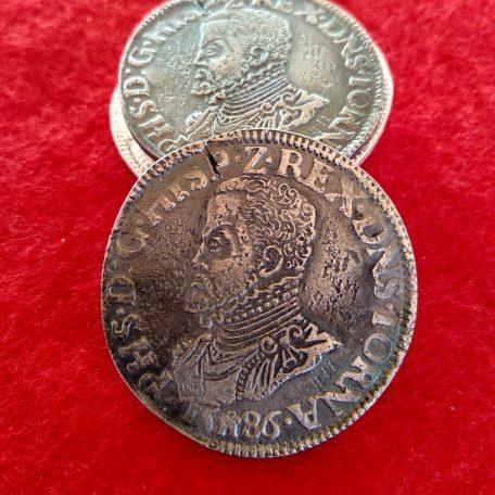 TSR-Moneda_FelipeIV_1586_2