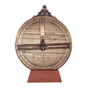 Astrolabio de Rojas