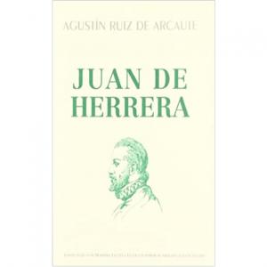 Juan de Herrera , arquitecto de Felipe II