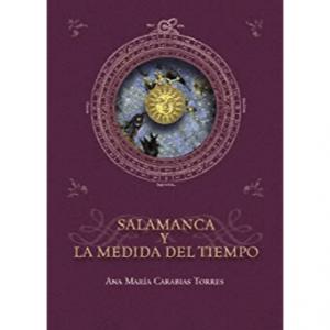 Salamanca y la medida del tiempo