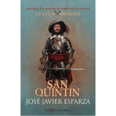 San Quintín