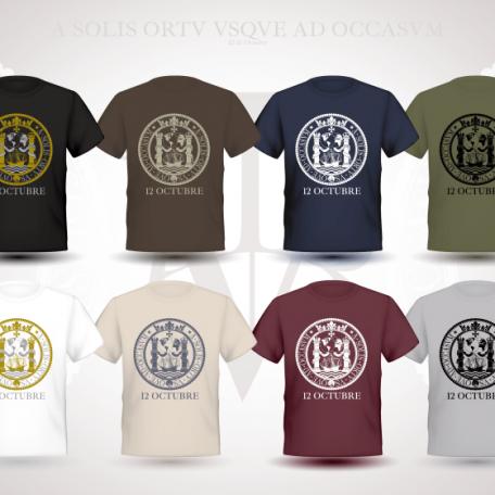 03 Hispanidad_Hemisferios_Camisetas_800