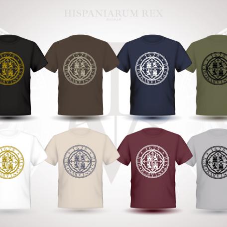 03 Real de a 8_Camisetas_800