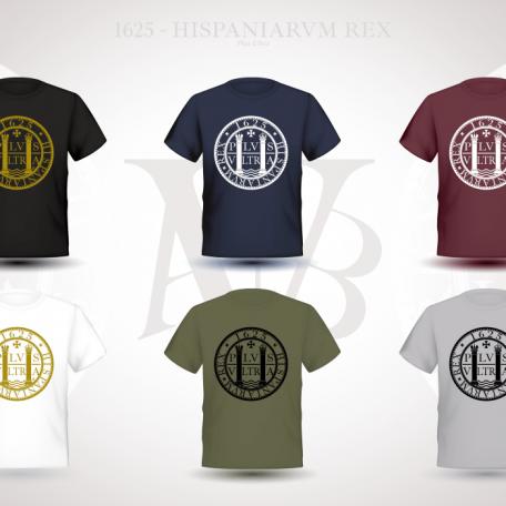 Tienda_tercios_Camisetas_Columnas_todas