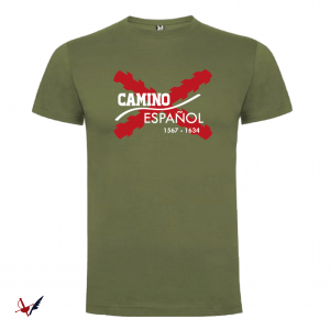 """Camiseta """"ÉLITE"""""""