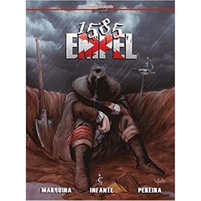 1585 Empel