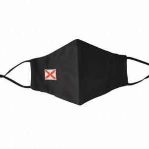 """Mascarilla bandera """"España Antigua"""""""